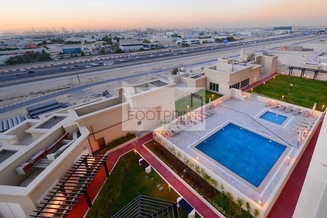 Best price |2Bdrm |Apartment in suburbia