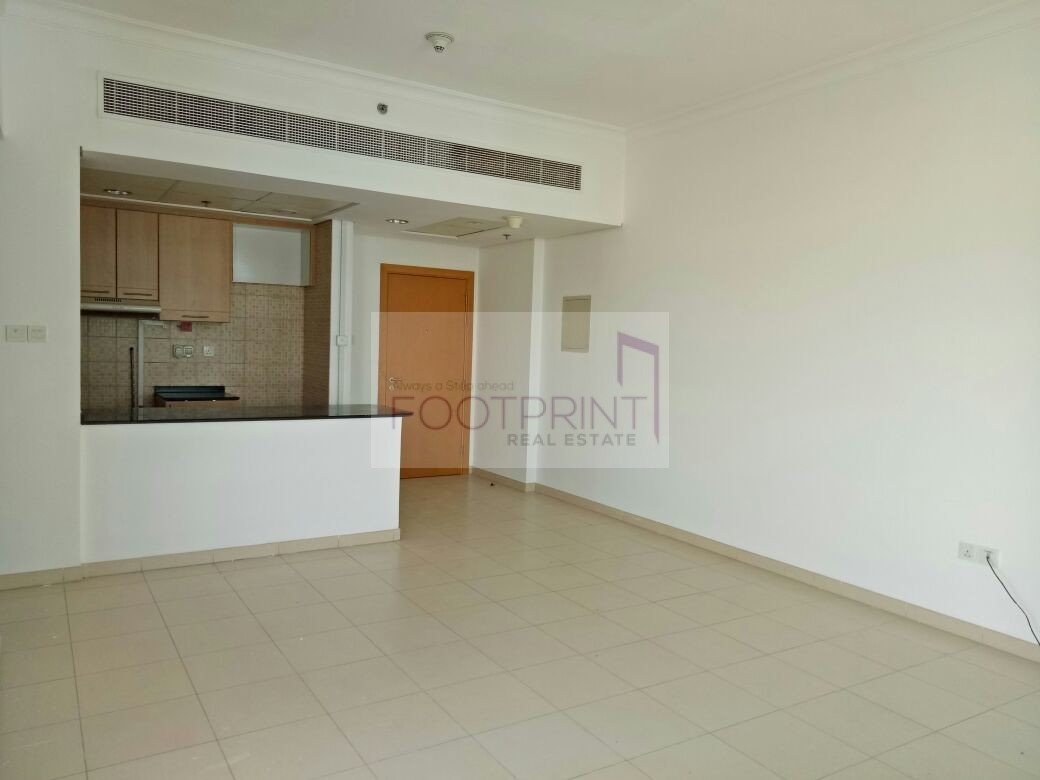 Brighter 1BR Unit | Nice Layout | Vacant