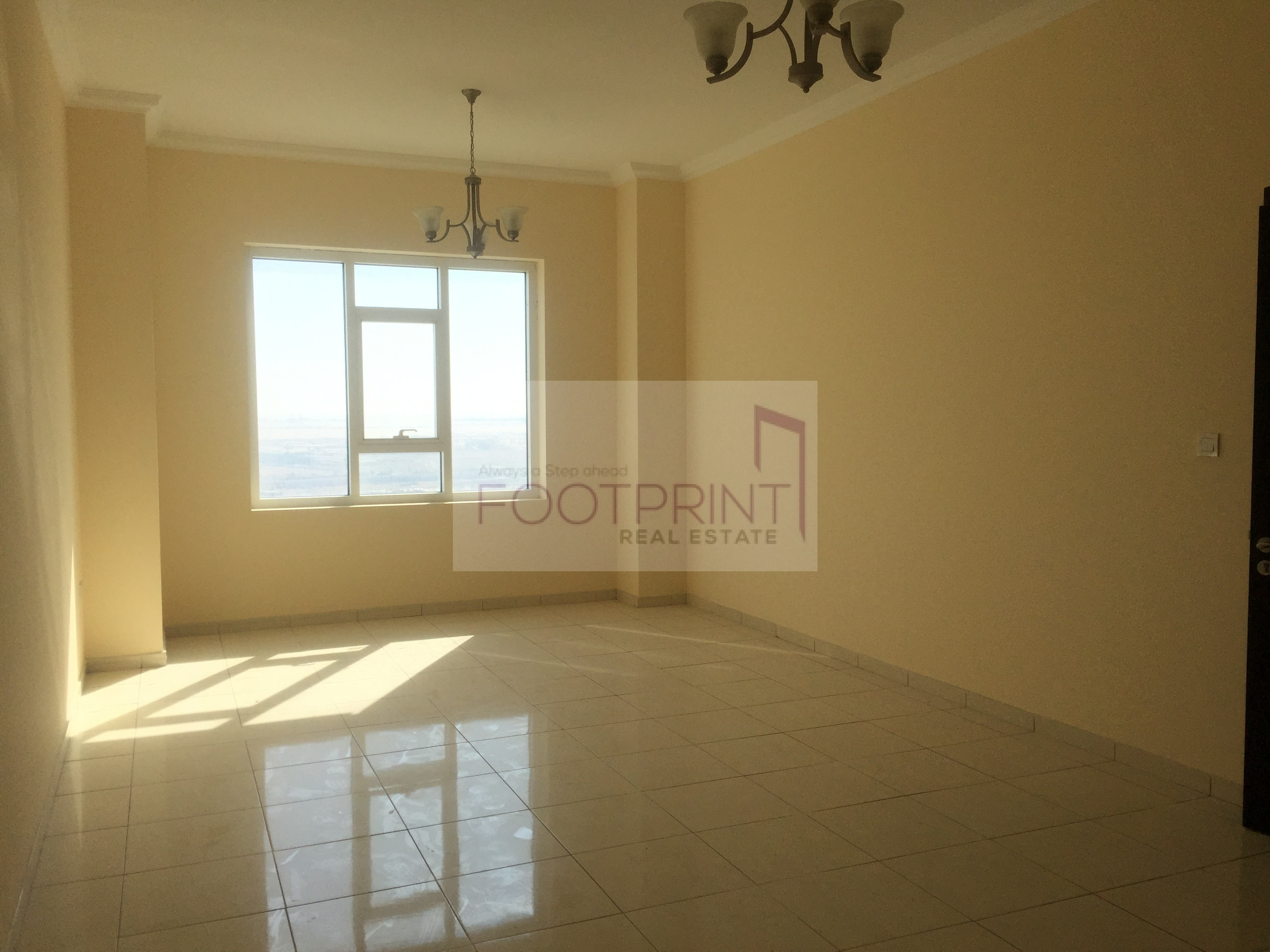 SAVE 6000 AED!!2BR Apt And Chiller free!