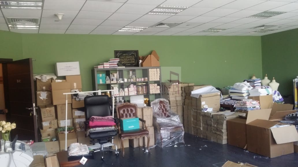 Lake Wd Best Price 4 Rent Fitted Office