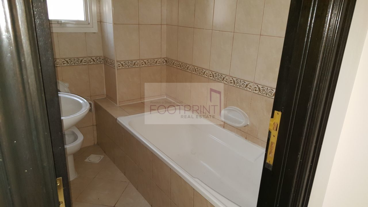 Neat 2BR for Rent | Near Sharaf DG Metro