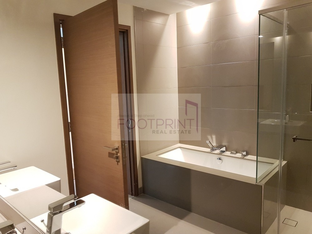 (2br)One Month Free| Burj Khalifa View |Next to mall