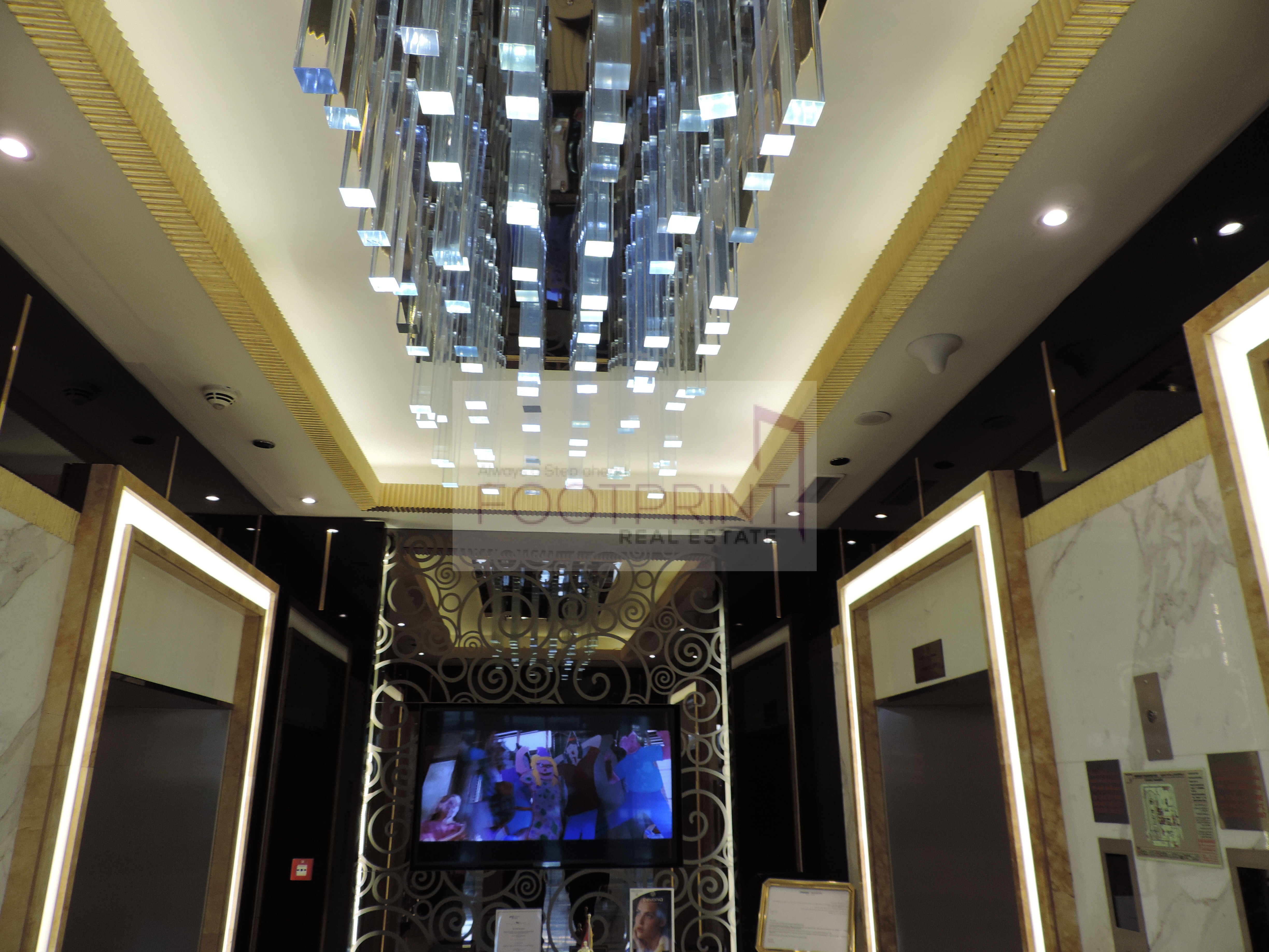 Cheapest  3 Cheques 5* Hotel Apt Incl.AC