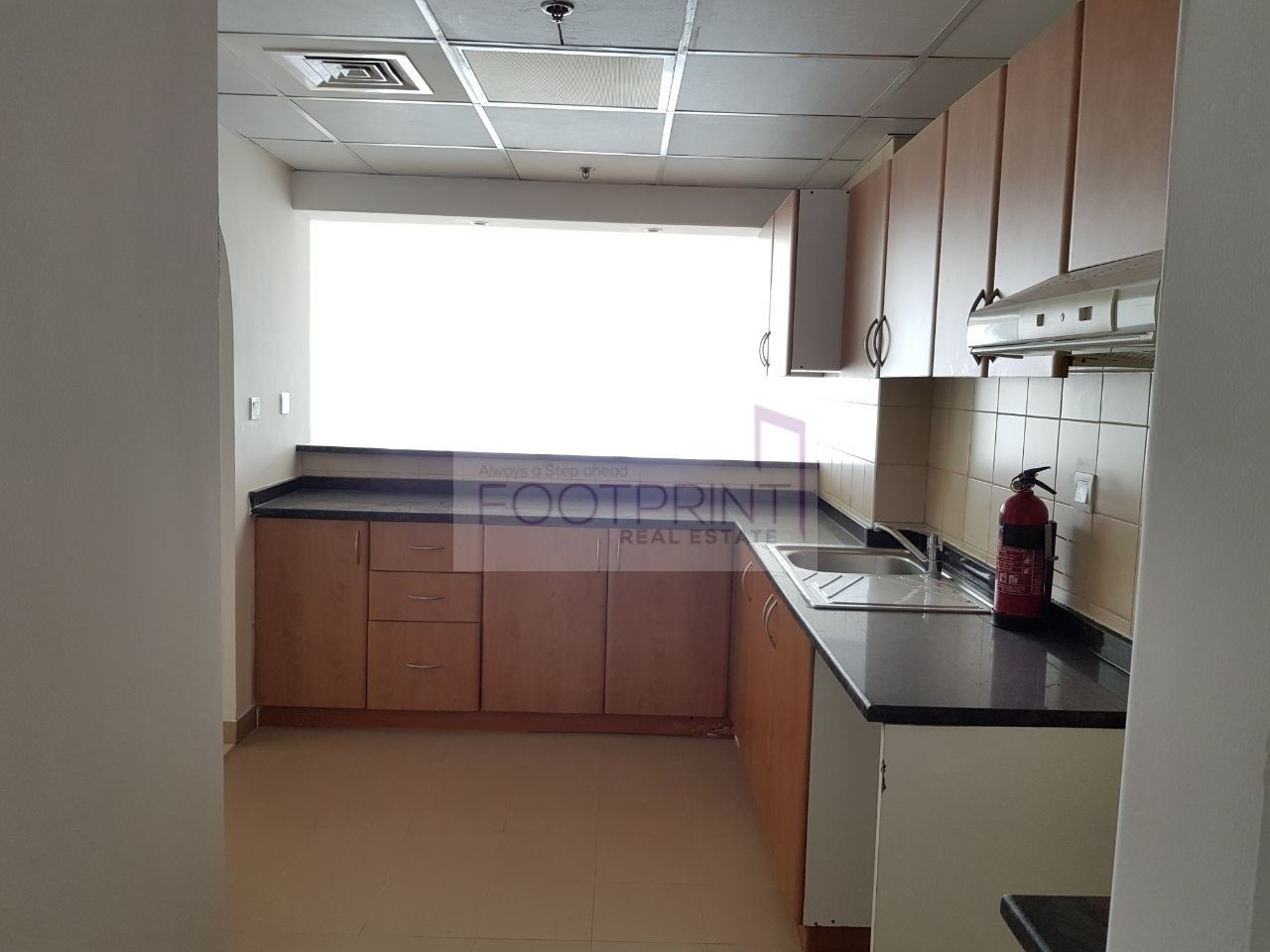 Huge 2 Bed Room Apartment In Sports city