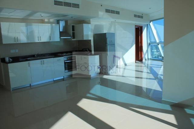 2 BEDROOM LOWEST PRICE DIFC PARK TOWER B