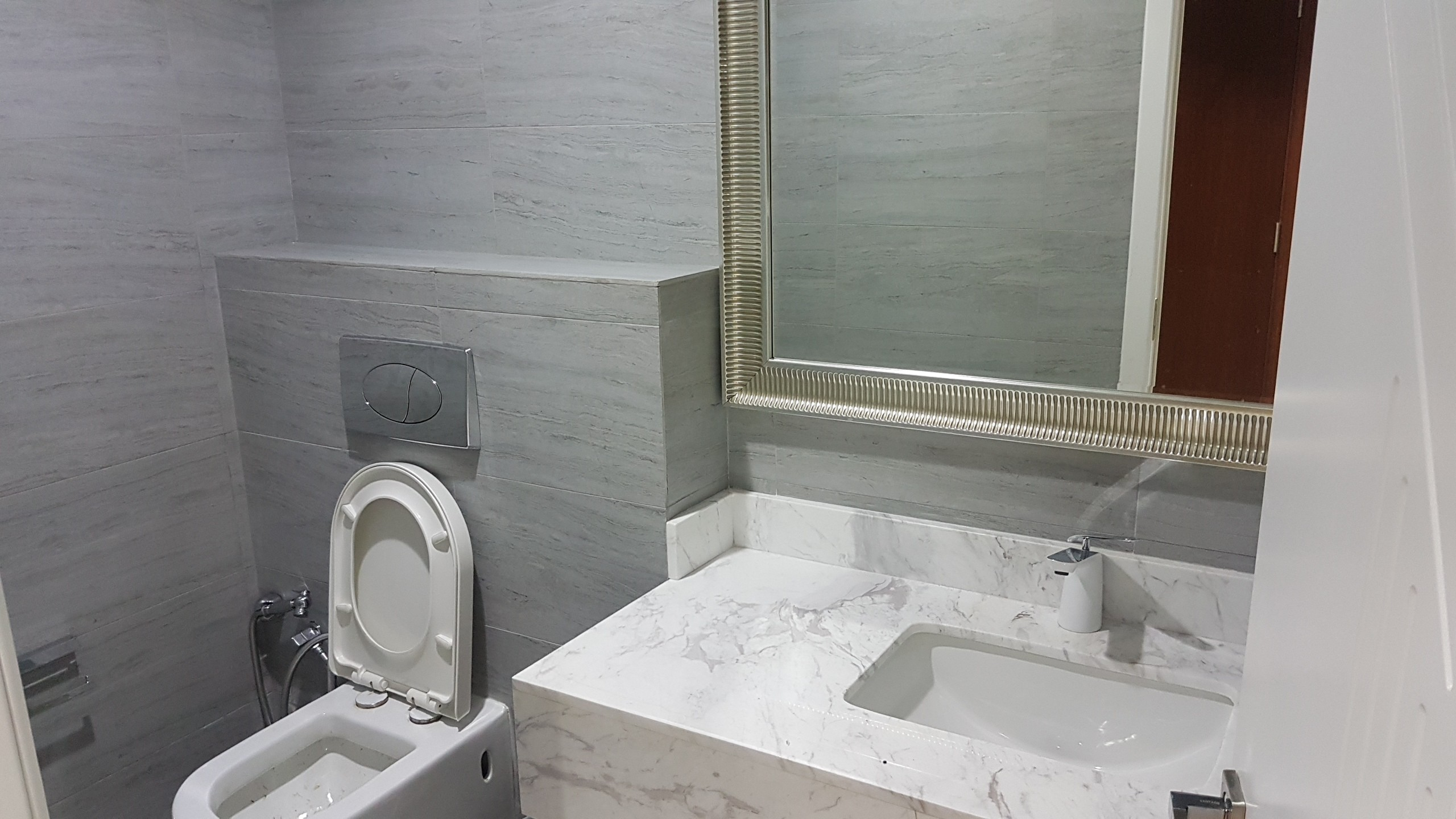 * Hot Deal 4 Fully Upgraded Larger3Br+M