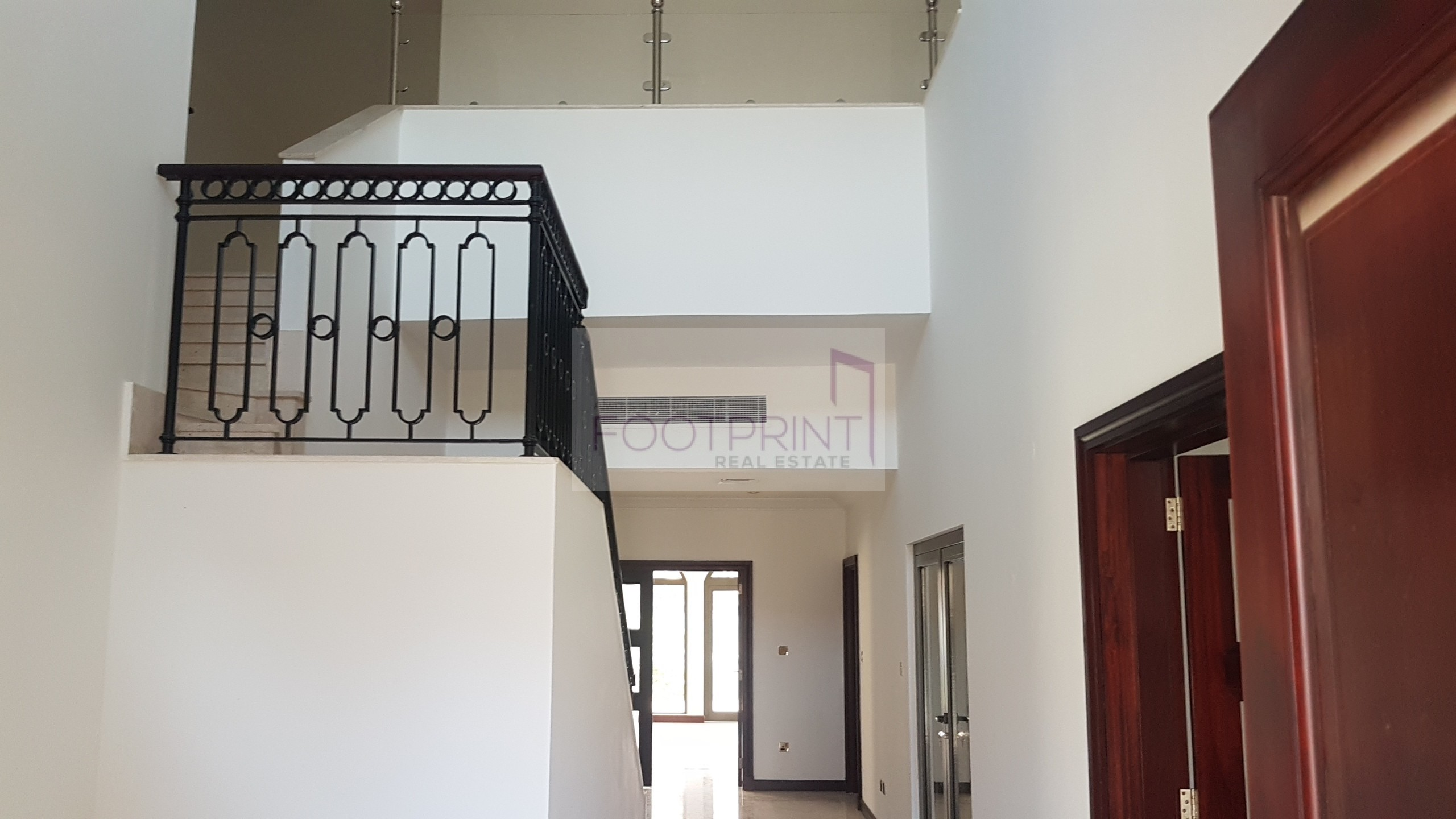 Ready Clean 4Br+Maid Garden Home Villa