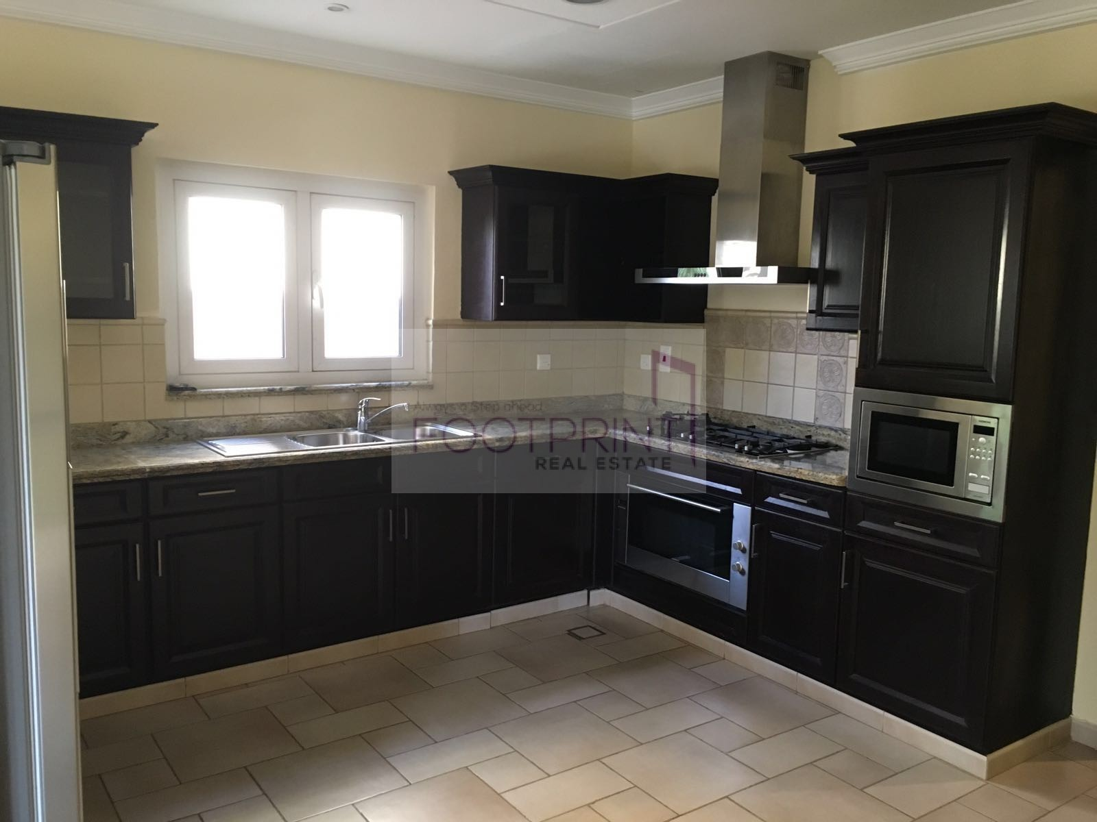 (5br)Fully Upgraded|Brand New|Maids Room