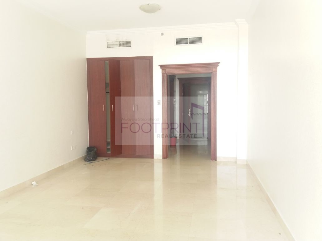 Hurry up! Spacious Studio Cheapest Price