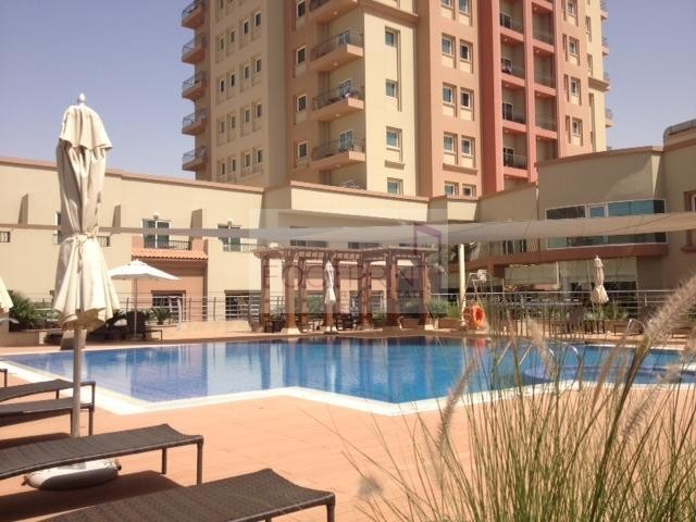 Spacious 3BR for Sale Imperial Residence