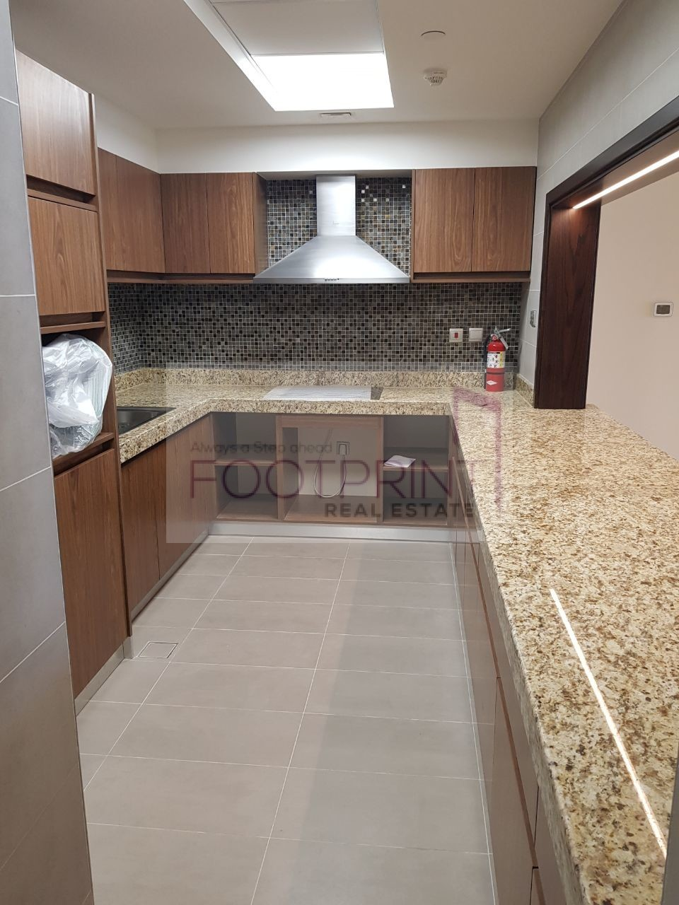 Brand New 3BR + maids Full Creek View