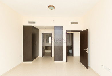 Brand New |2bdrm| With| Affordable| Rent
