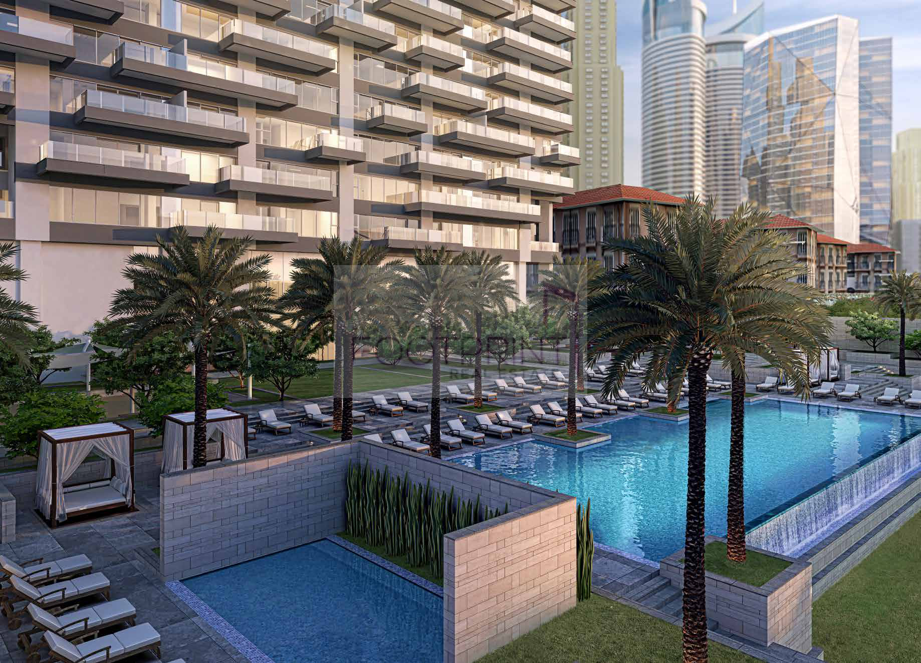 4BR-1/JBR THE ADDRESS FOR THE PRIVILEGED