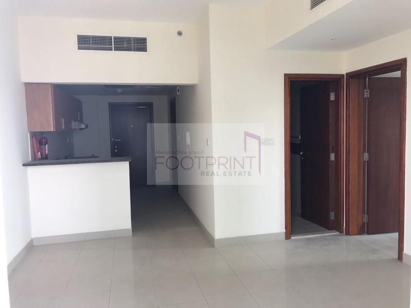 Nice Layout | Good Investment | 1BR Sale