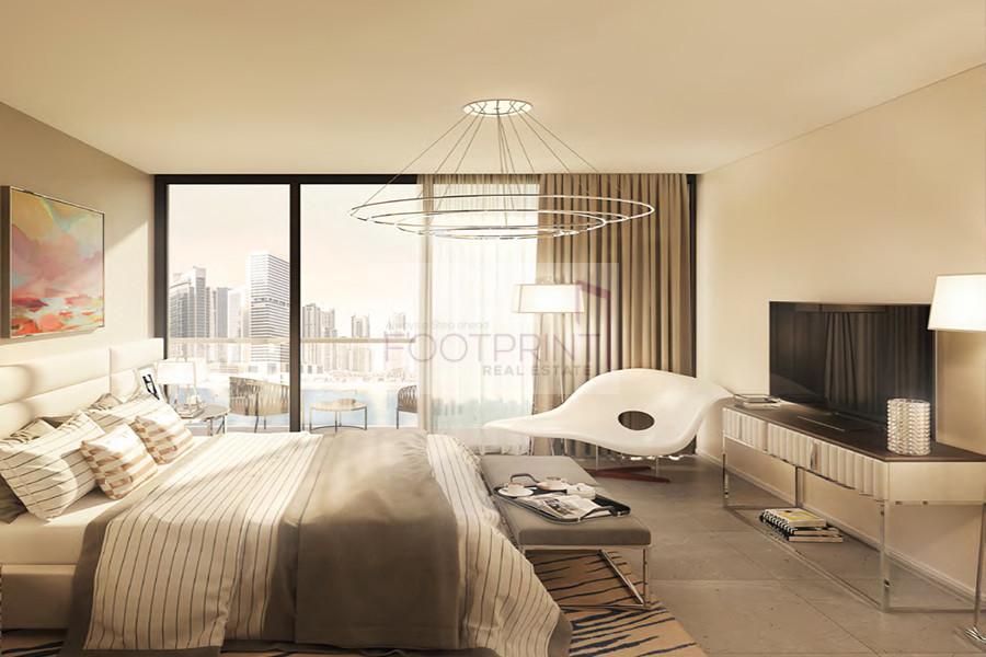 Top Investor deal: 2 BH near Dubai Mall
