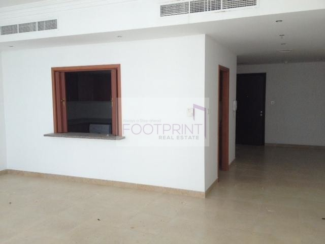 Hot Deal, 1 BHK,  Mag 218, Chiller Free