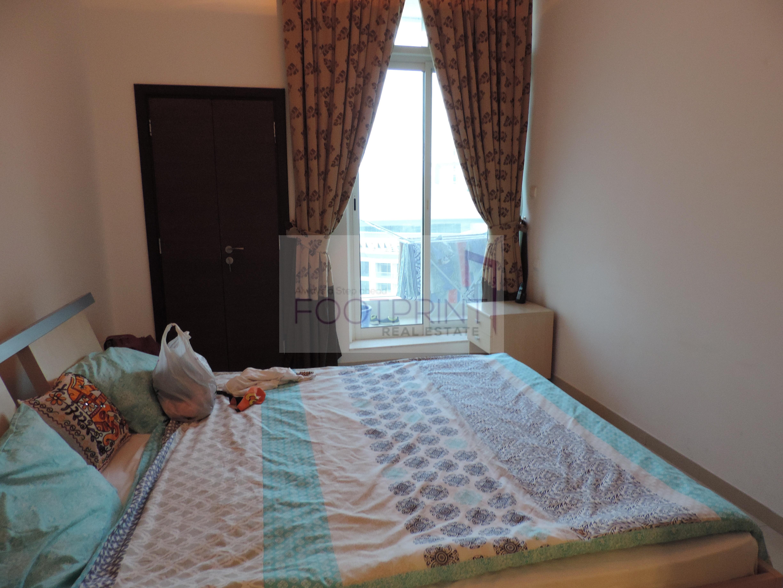 Cheapest Offer Ever !! 2BR On High Floor