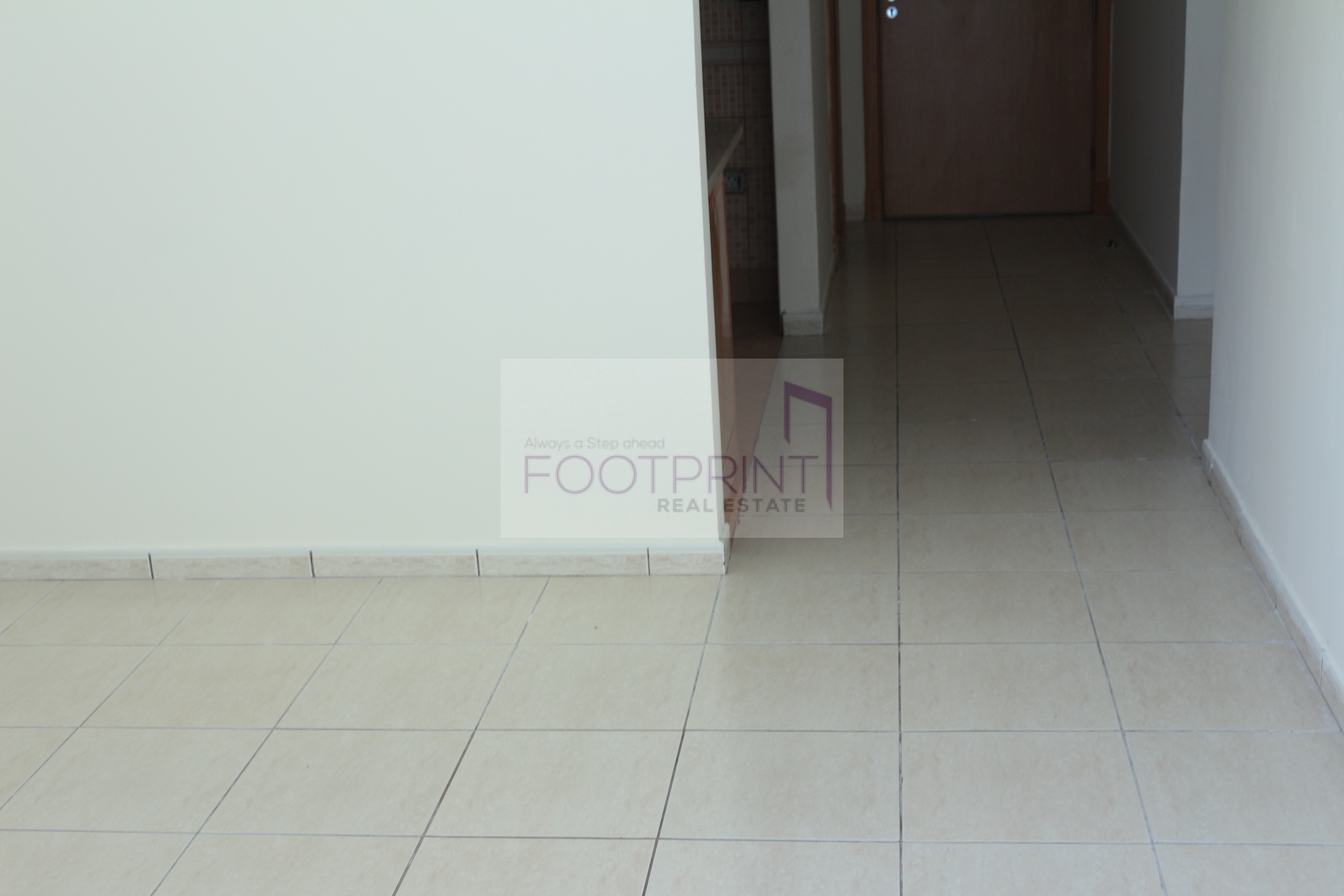 1BHK With Balcony For Rent | 50k Yearly|