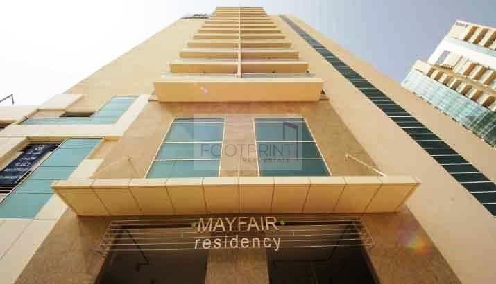 B.Bay Mayfair Res1BH 596 Sq.f Call Muhai