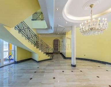 Commercial Villa in busy area of Al Wasl