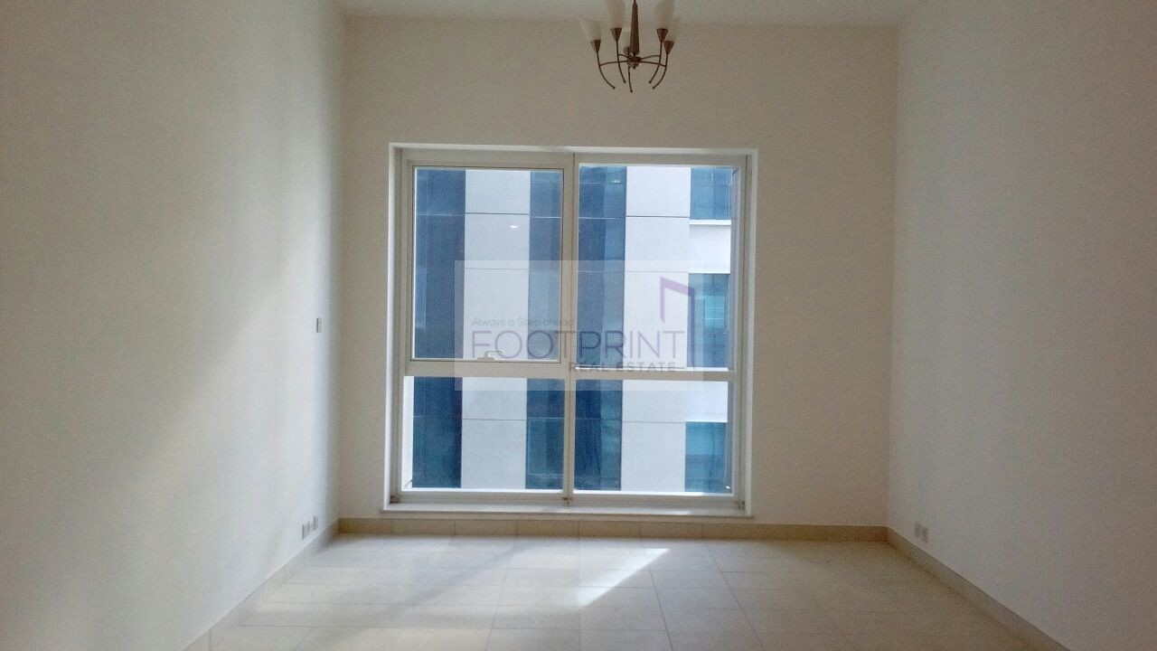 Well Maintained Tower | Neat Flat  | SZR
