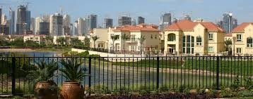 LAND  FOR  SALE  IN  JUMEIRAH   ISLANDS