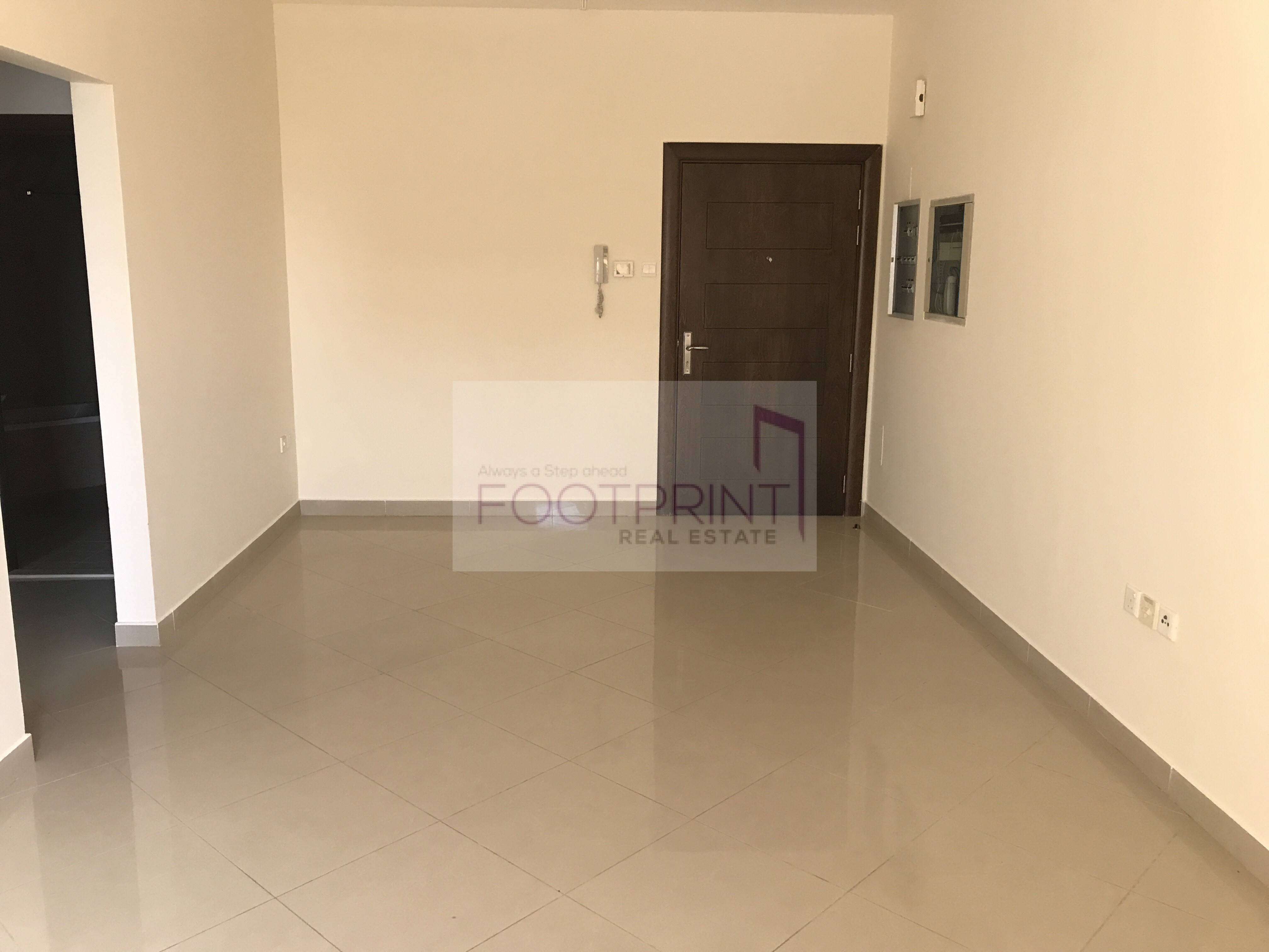 STUDIO| CLOSED KITCHEN | SP OASIS @41000