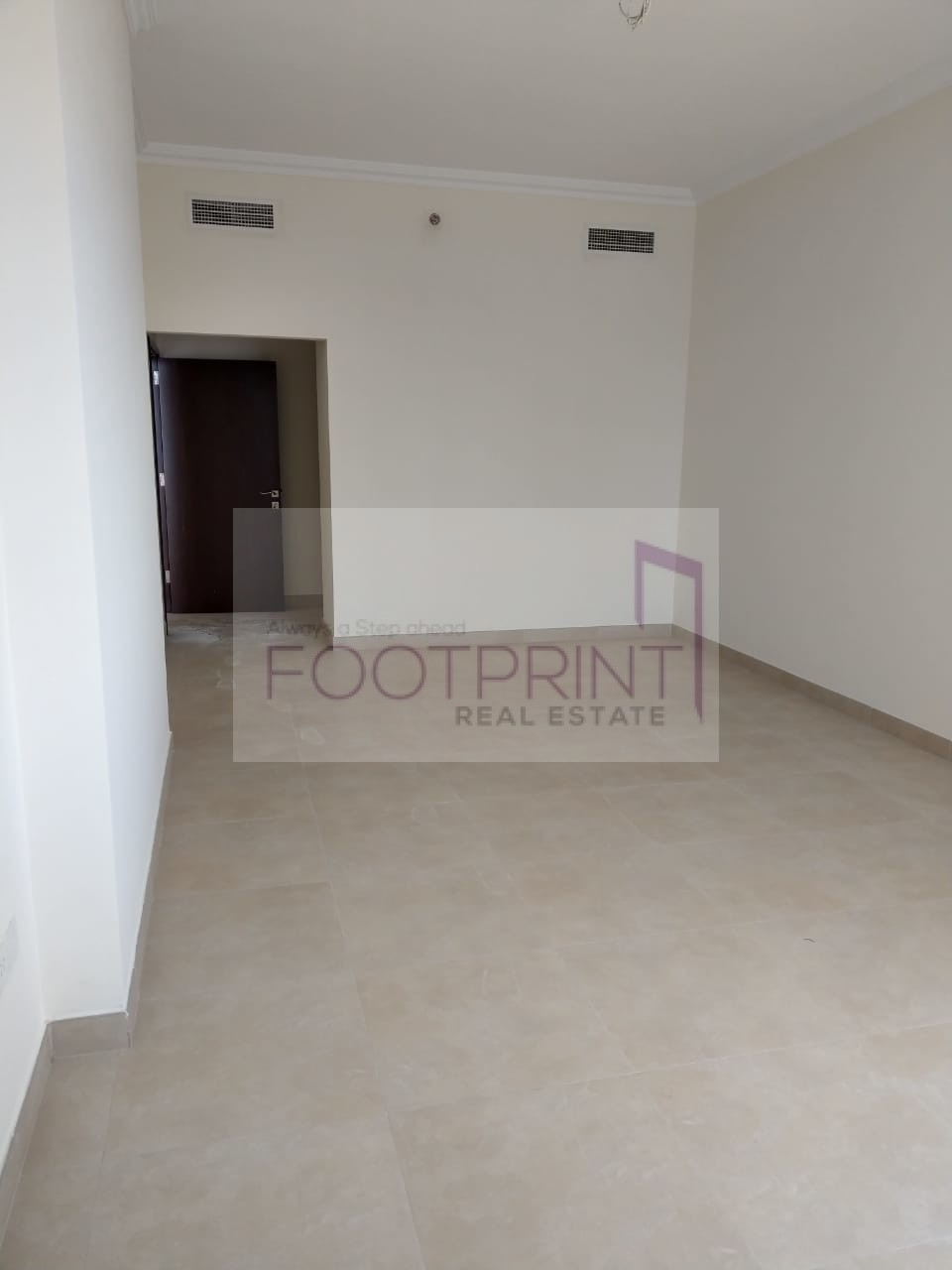 Large 1 BR IN Brand New Building in JVC!