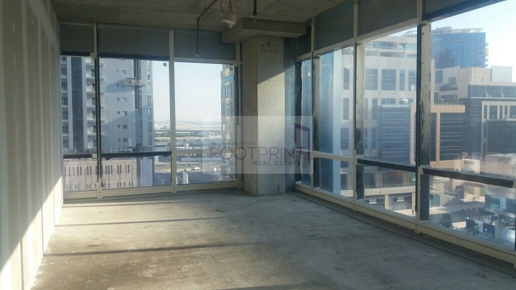New & Lowest Price Rent In Business Bay.