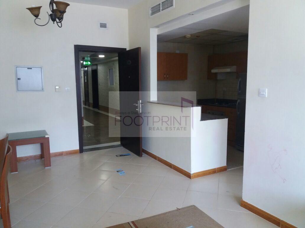 FOR SALE! 1 bedroom in Diamond 3, Marina