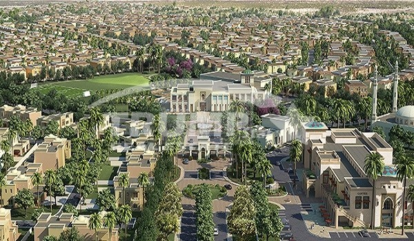 Big Size Studio|Emirates Garden|530K onl