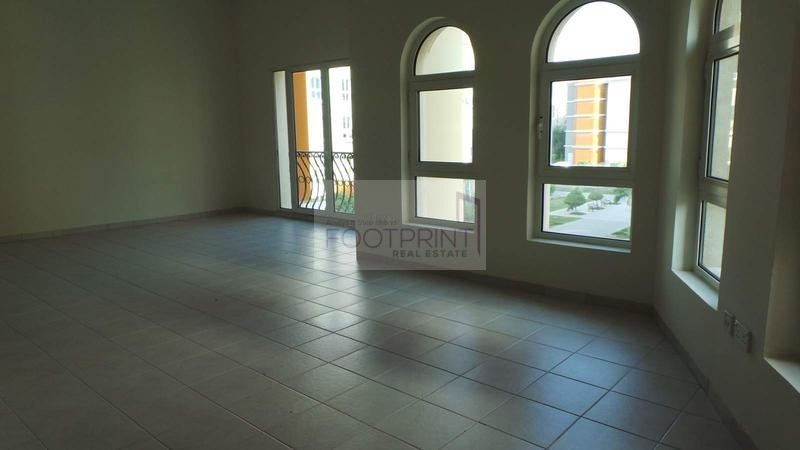 1 Months Free XL 2BR In Discovery Garden