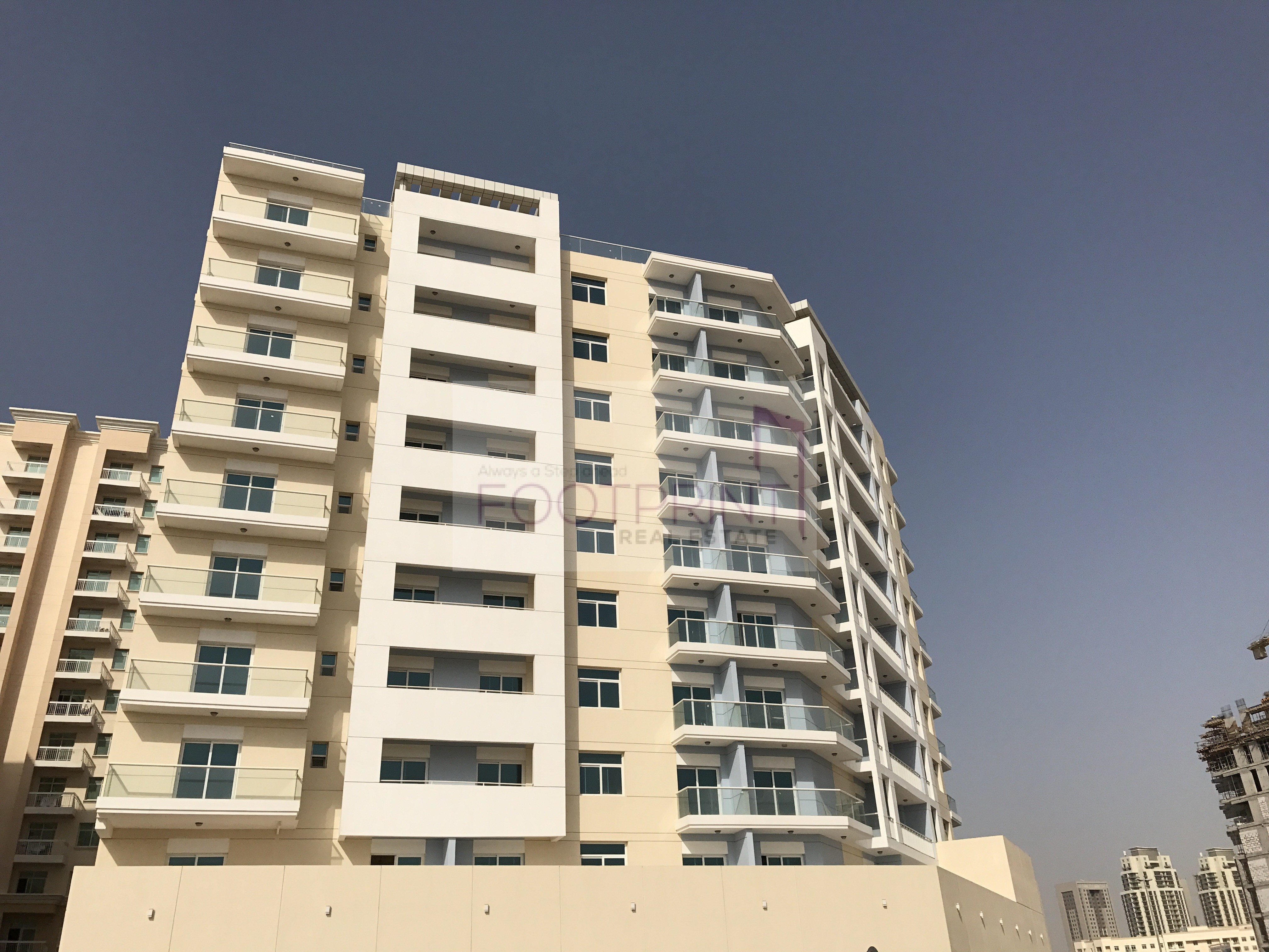 Pay Less To Rent Your Dream Apartment!!!