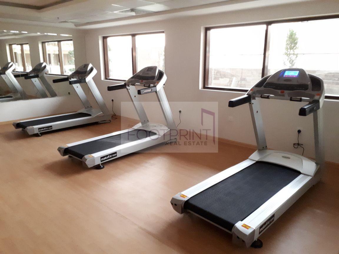 Amazing 2bedroom in new building elite10