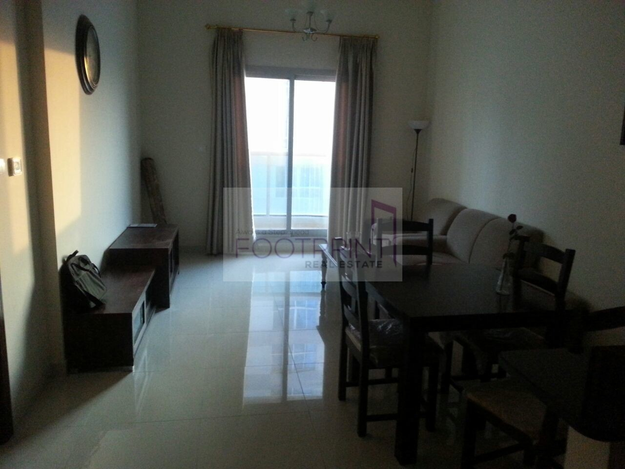 Spacious 2 Bedroom For Rent In Elite 01!