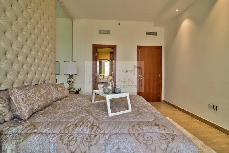 3+M Bedroom | Ready soon | Green Diamond