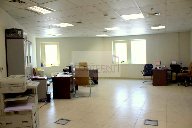 Best Price! | Fitted Office Space | Sale