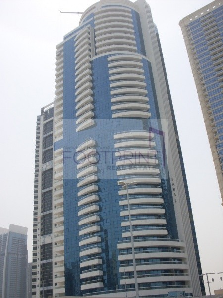 Best Offer | SABA TOWER 2 | LESS PRICE |