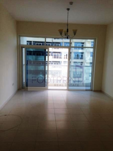 CLOSE KITCHEN|SPACIOUS 2BHK FOR RENT|78K