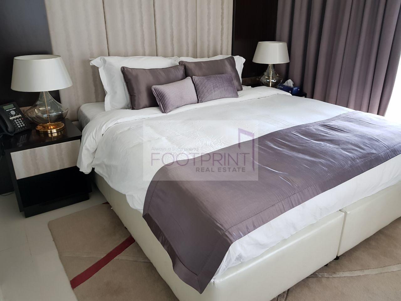 Cheapest I 2 Bed Furnished I Upper Crest