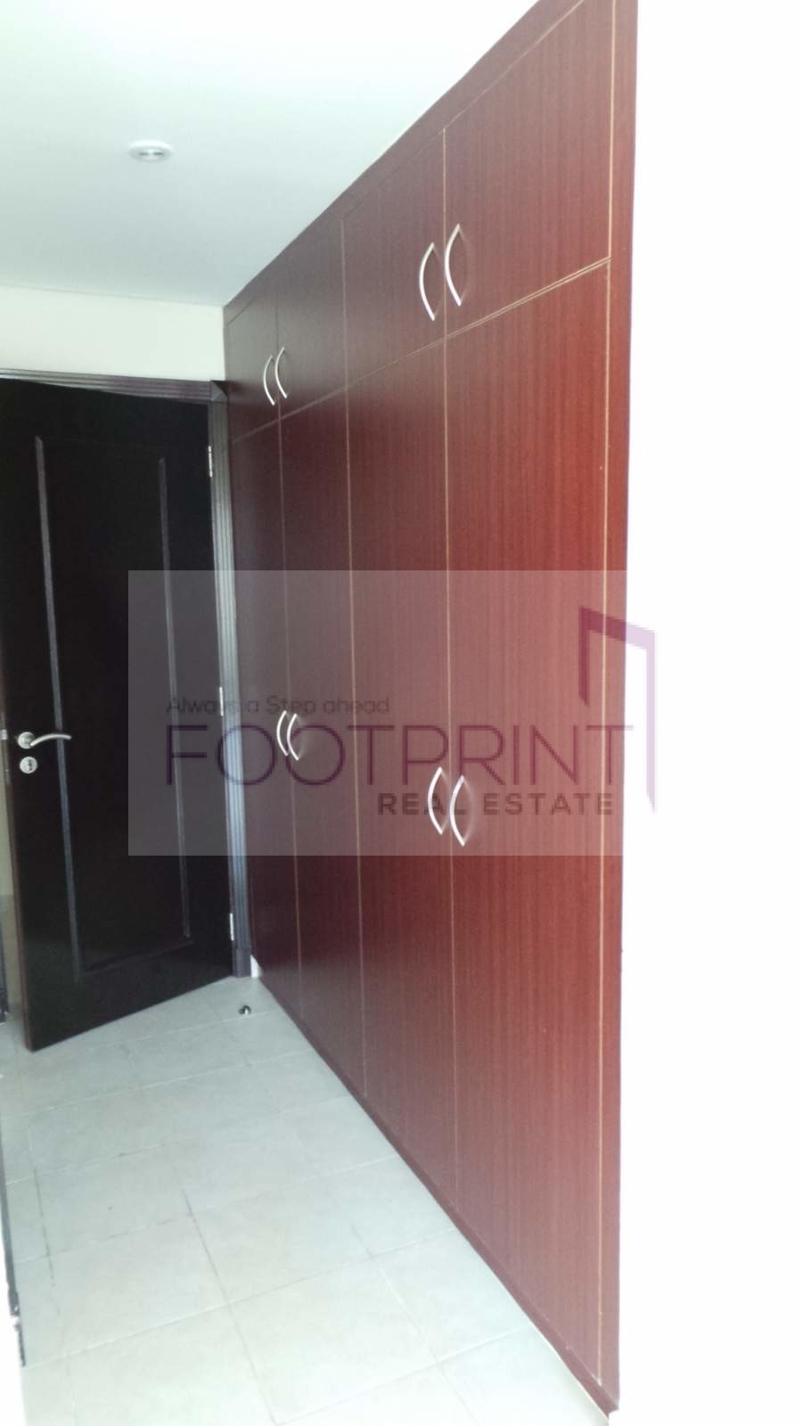 1 BHK With expected ROI 8.2 % EXPO Route