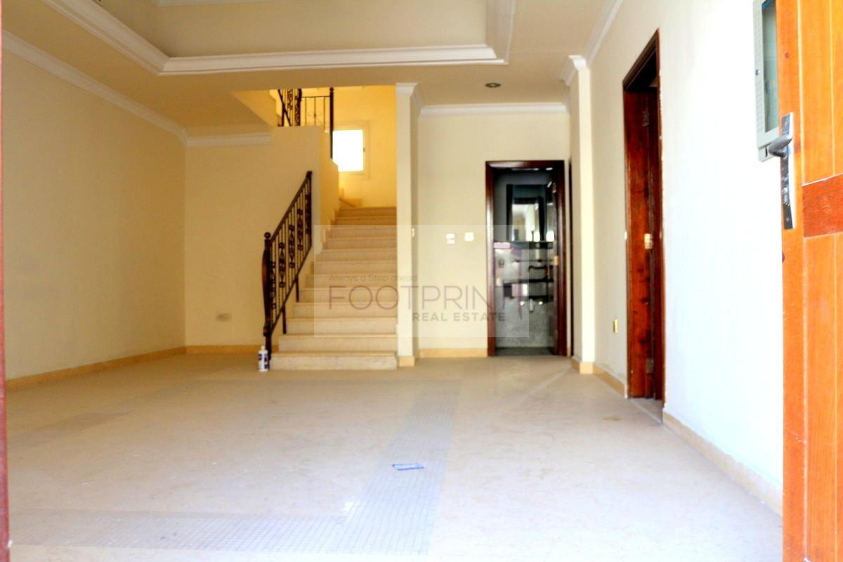 Mirdiff 4BR+Maids Villa Rent Near Uptown