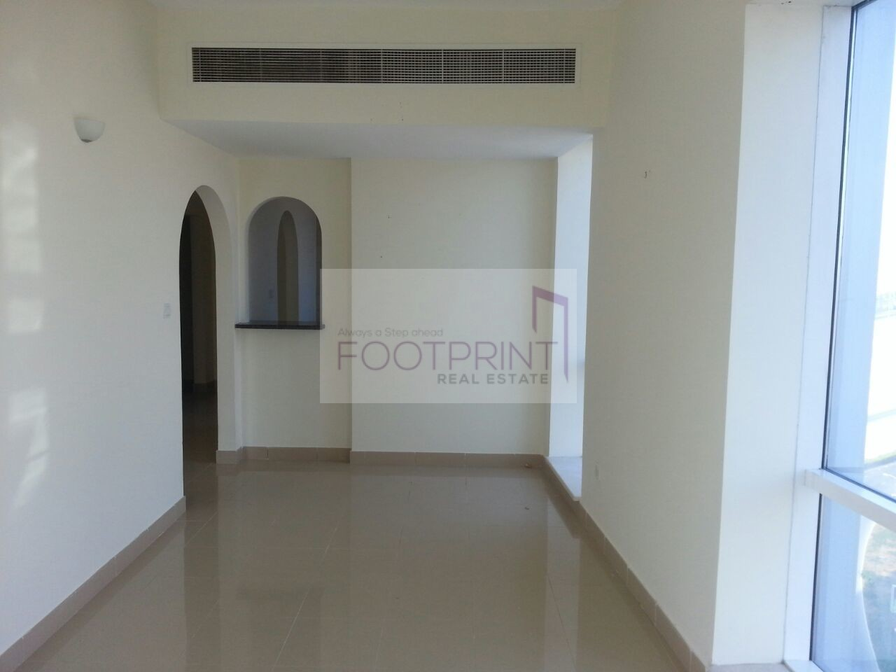 Spacious 1 Bhk Best Price In Ice Hockey!
