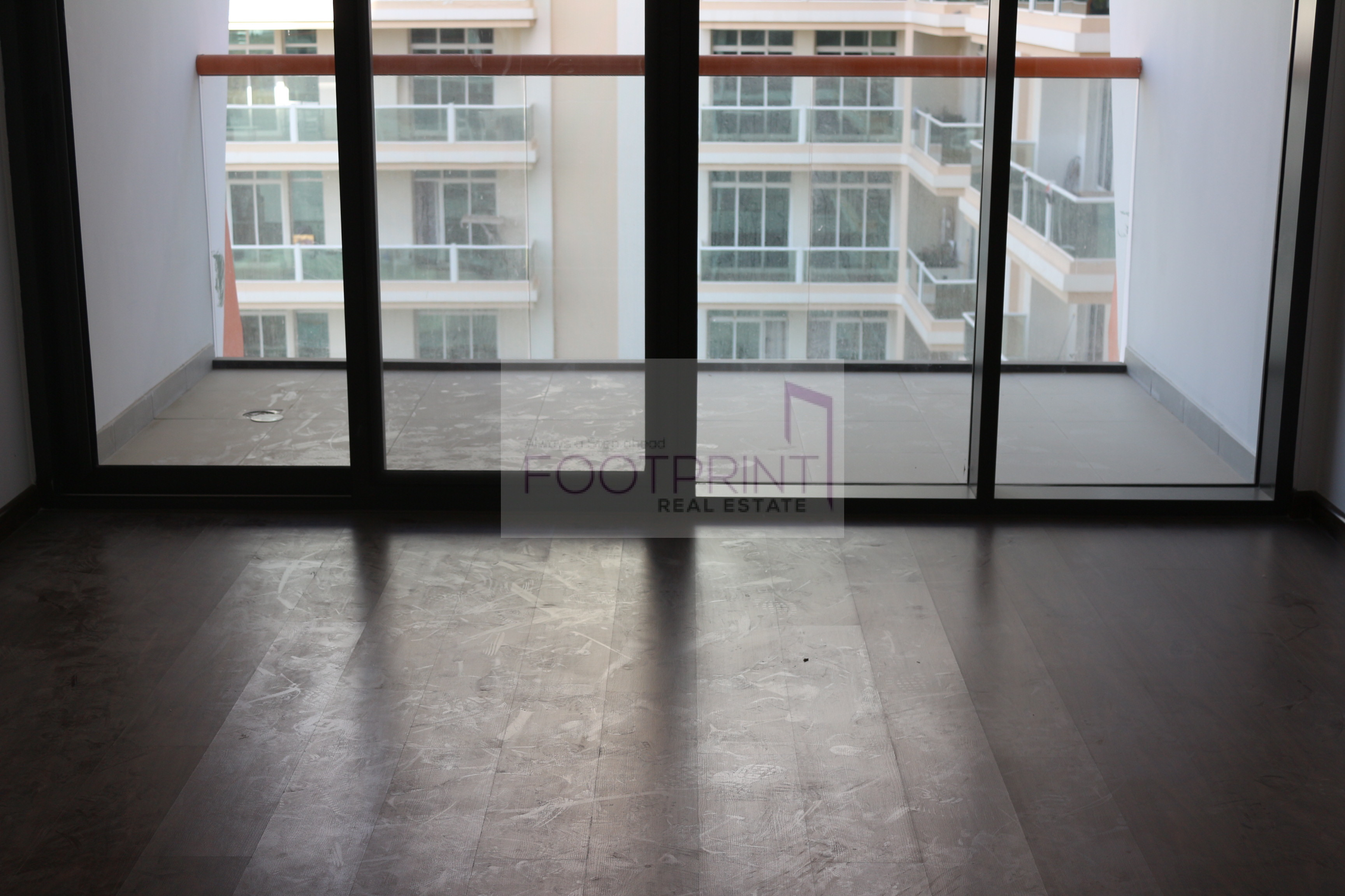 Brand New One Bedroom Apartment | @53500