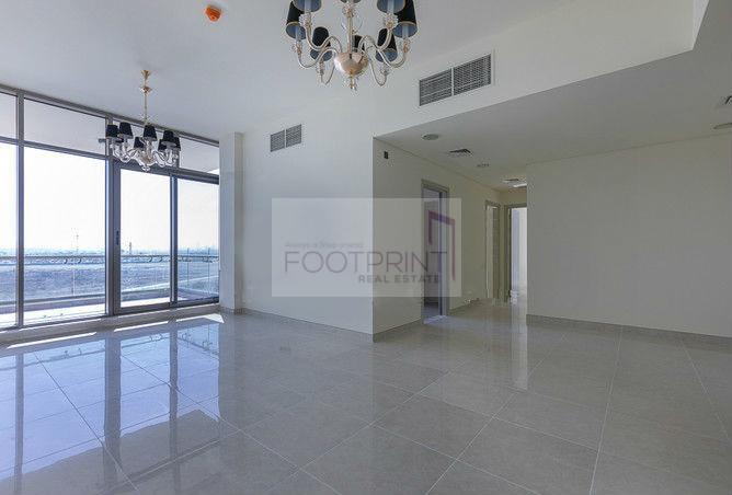 Beautiful 2BR |Corner Apartment W\Balcny