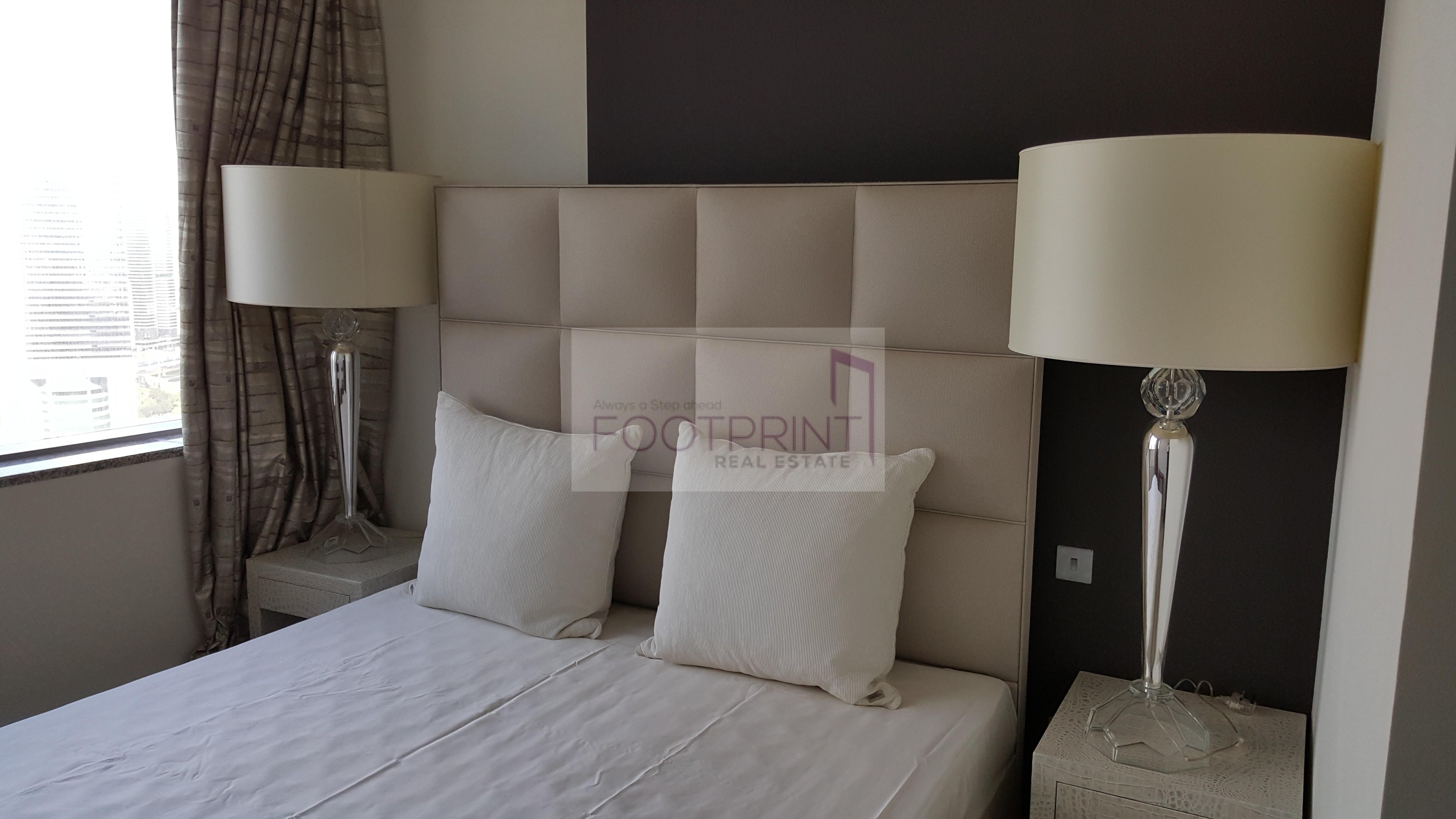 ONE BEDROOM DIFC SKY GARDEN LOWEST PRICE