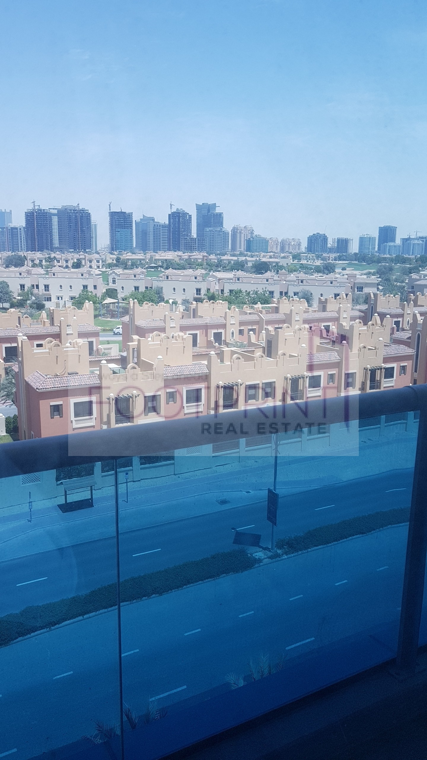 1BHK | Luxurious | Just 55K in 4 Cheques