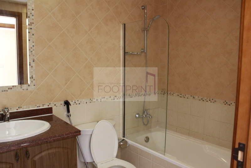 12 Payments 2BR Apat For Rent in Shorooq