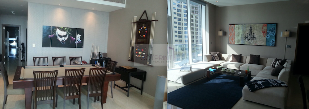 Limited Offer At saba tower2 less price|