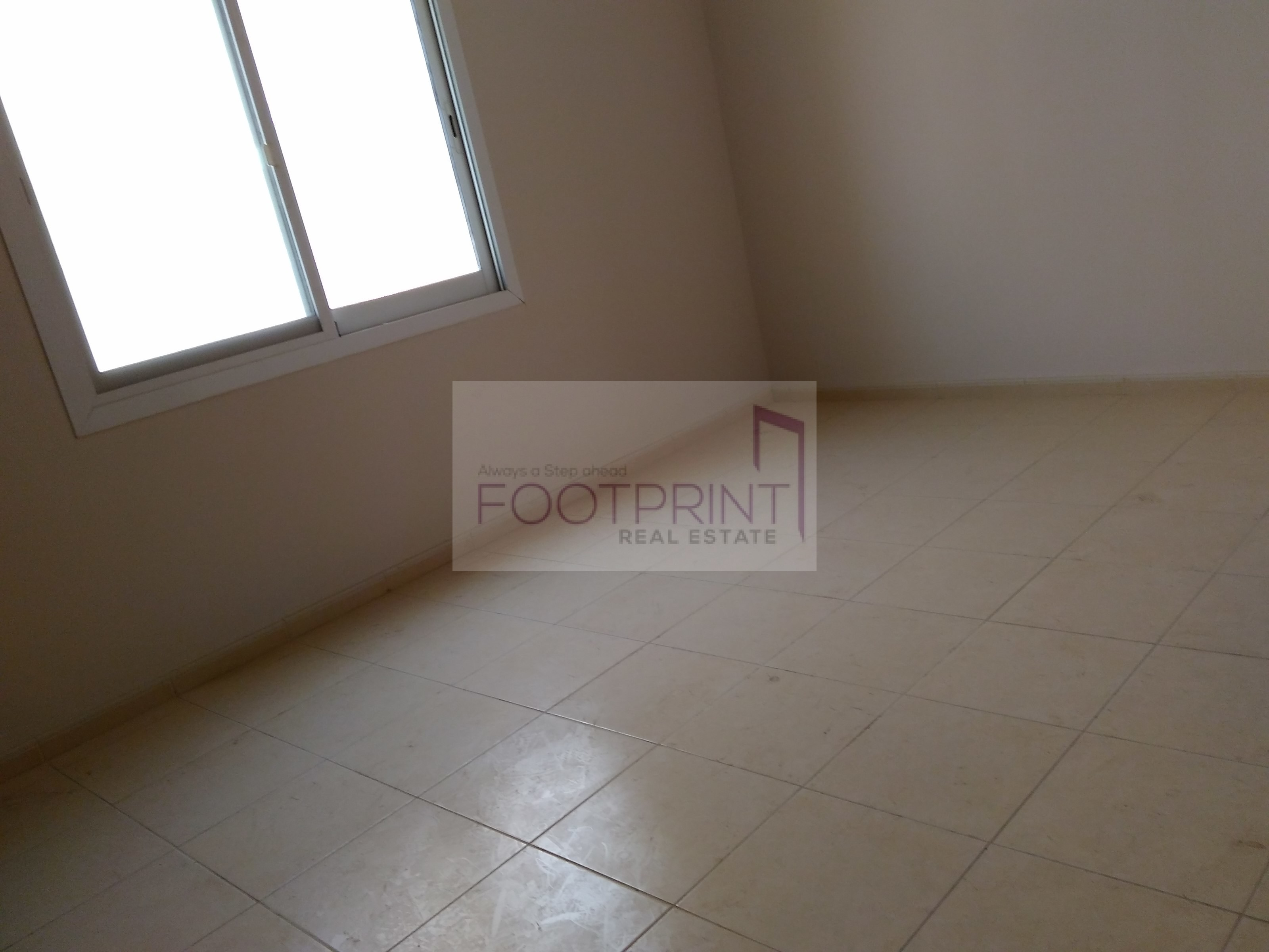 SEE IT TO BELIEVE: CHEAP 1BR+L FOR SALE